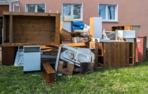 entr mpelung berlin entr mpelung und entsorgung in berlin. Black Bedroom Furniture Sets. Home Design Ideas