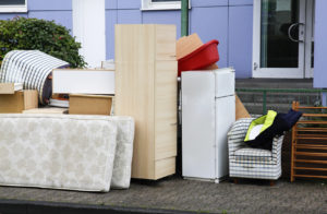 Wohnungsauflösung Berlin - Mega Entrümplung